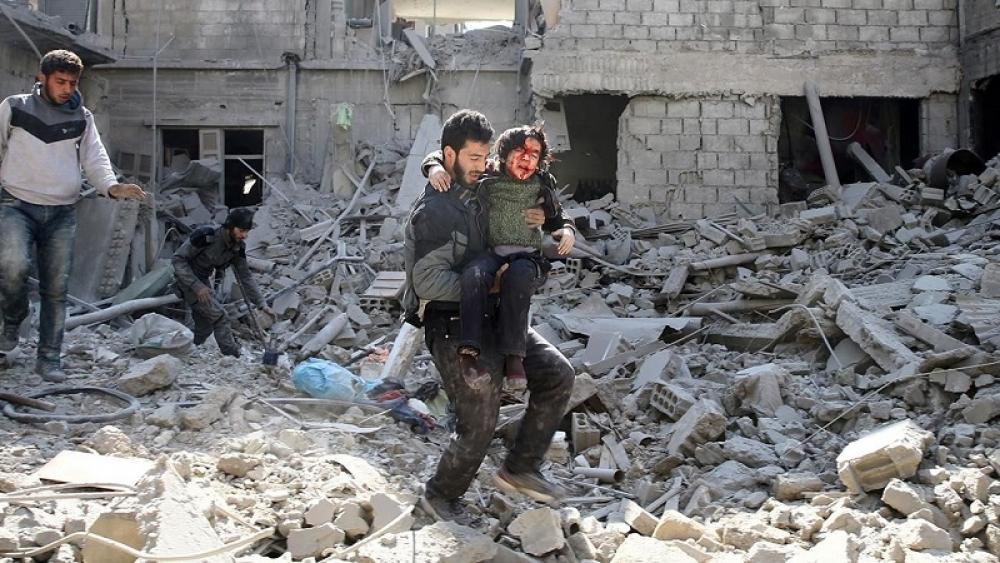 Arap baharı Al qaeda ile ilgili görsel sonucu